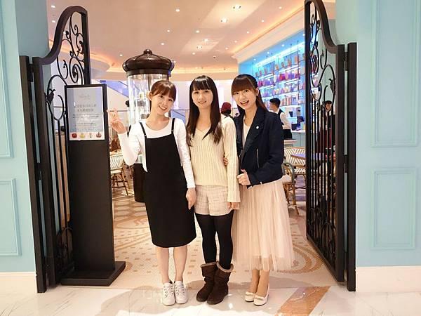 2019330大直ATT_190510_0029.jpg