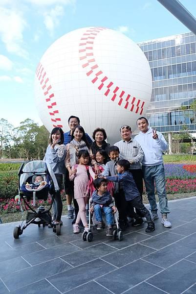20191130爸爸七十大壽及棒球名人堂_191218_0059.jpg