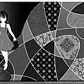 美術作業201210