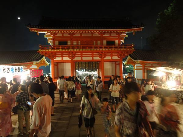20130713~18  日本京都行 with No1 071.JPG