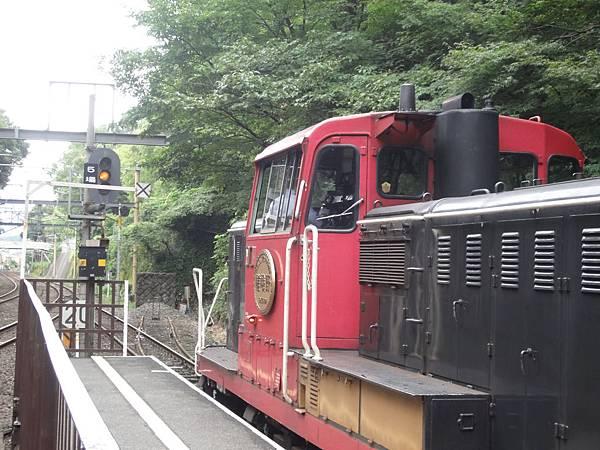 20130713~18  日本京都行 with No1 092.JPG