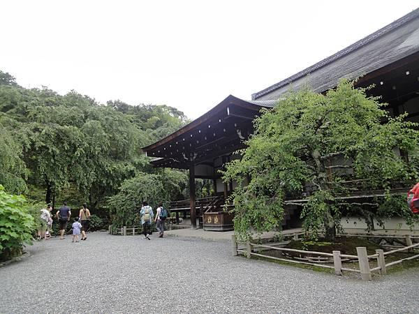 20130713~18  日本京都行 with No1 108.JPG