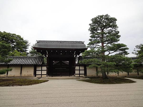 20130713~18  日本京都行 with No1 119.JPG