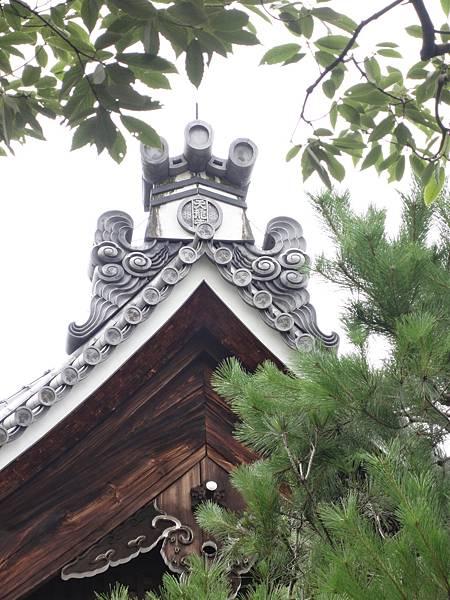 20130713~18  日本京都行 with No1 124.JPG