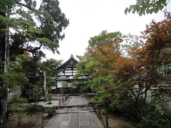 20130713~18  日本京都行 with No1 133.JPG