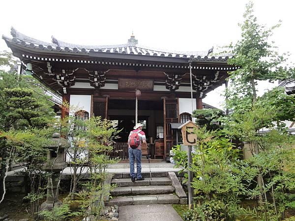 20130713~18  日本京都行 with No1 134.JPG