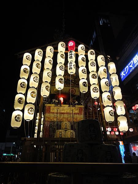 20130713~18  日本京都行 with No1 166.JPG