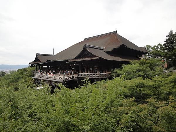 20130713~18  日本京都行 with No1 189.JPG