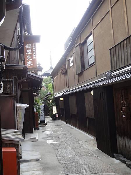 20130713~18  日本京都行 with No1 208.JPG
