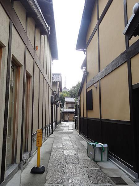20130713~18  日本京都行 with No1 210.JPG