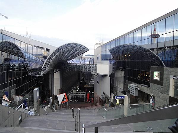 20130713~18  日本京都行 with No1 216.JPG