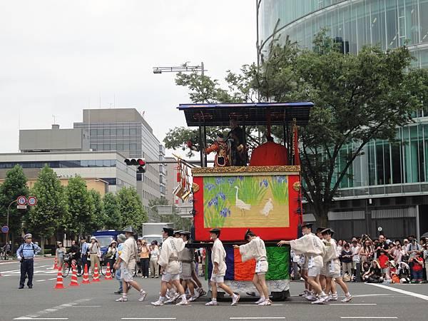 20130713~18  日本京都行 with No1 233.JPG