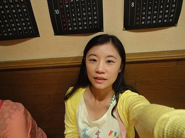 20130713~18  日本京都行 with No1 261.JPG