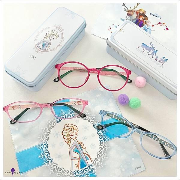 (全)收納盒+眼鏡布+眼鏡.jpg