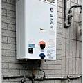 原本使用的熱水器.jpg