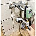 新增出水使用照片.jpg