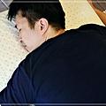 _DSC3349.JPG