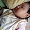 枕頭很軟很好睡