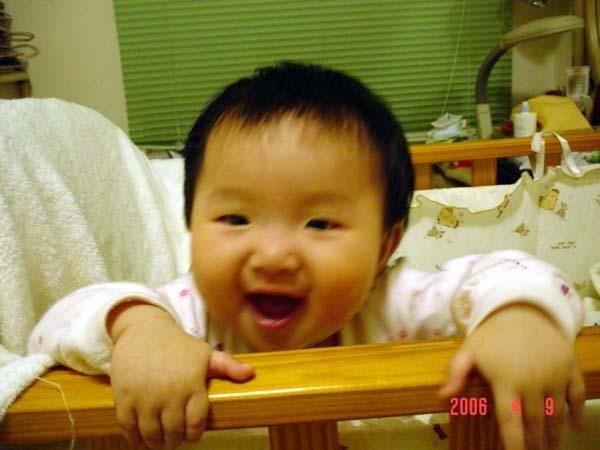 開心大笑ㄋ