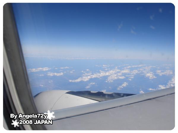 20081101_8.jpg