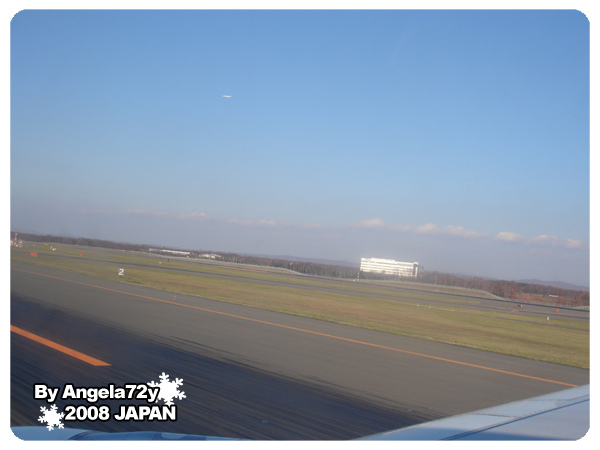 20081101_9.jpg