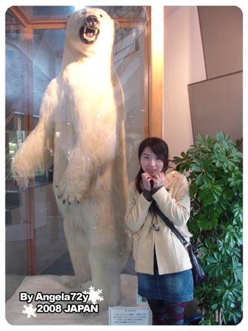 20081101_22.jpg