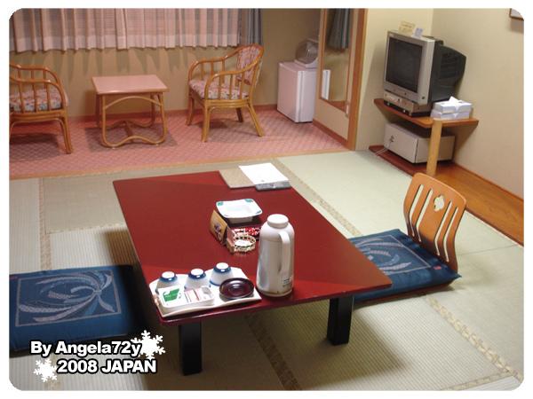 20081101_23.jpg