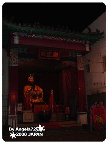 20081101_30.jpg