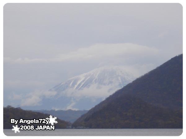 20081101_44.jpg