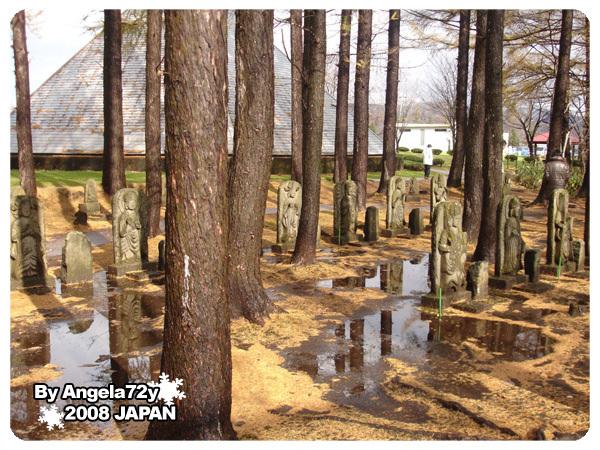 20081101_53.jpg