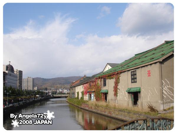 20081101_59.jpg