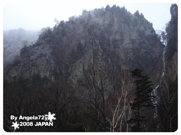 20081101_141.jpg