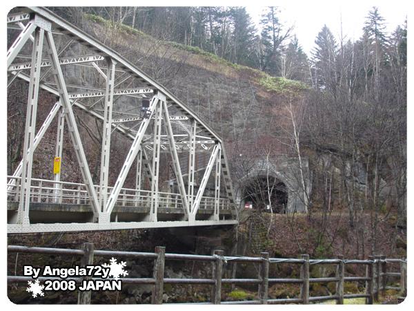 20081101_144.jpg
