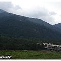 2009_21.jpg