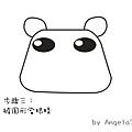 可愛黃金鼠_3.jpg