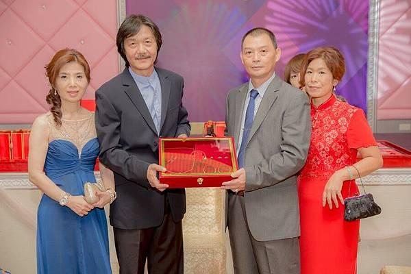 台北婚攝推薦-婚禮紀錄(73)
