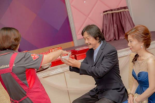 台北婚攝推薦-婚禮紀錄(74)