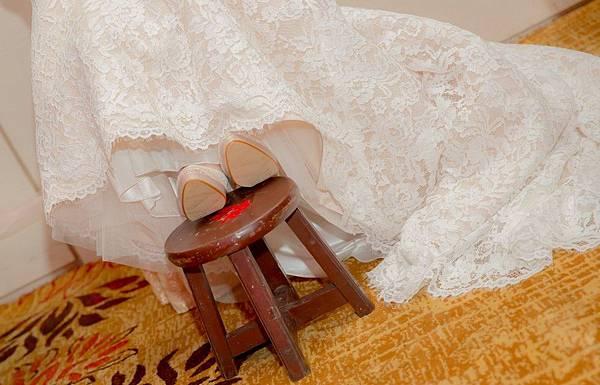 台北婚攝推薦-婚禮紀錄(33)