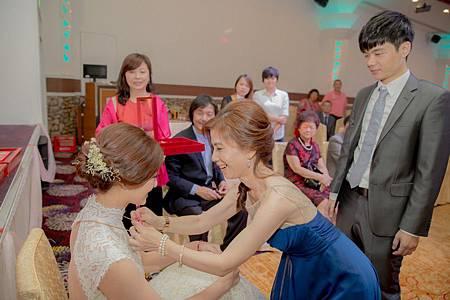 台北婚攝推薦-婚禮紀錄(36)