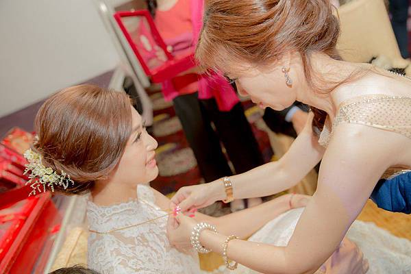台北婚攝推薦-婚禮紀錄(40)