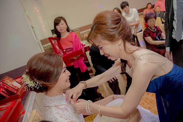 台北婚攝推薦-婚禮紀錄(41)