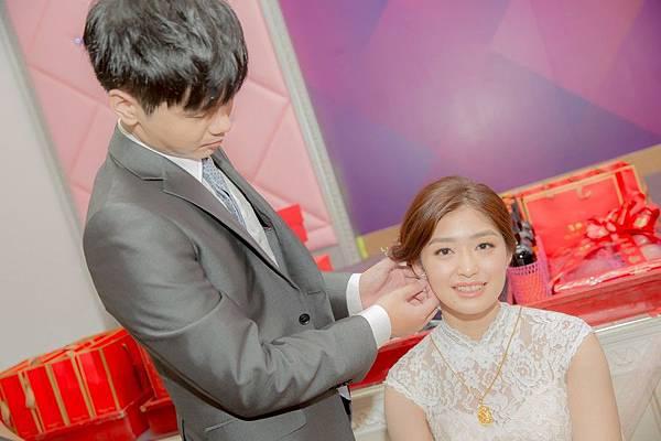 台北婚攝推薦-婚禮紀錄(47)