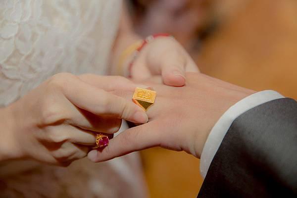 台北婚攝推薦-婚禮紀錄(55)