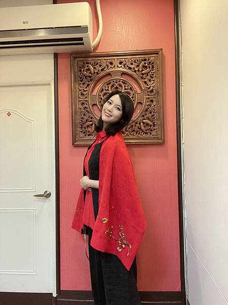 beauty_1583389858037.JPG