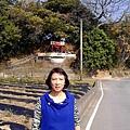 IMG_20140131_103855.jpg