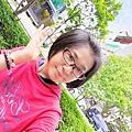 IMG_20190519_132806.jpg