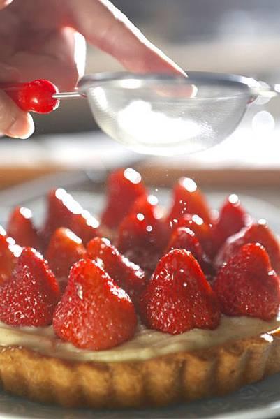 strawberry tart_ok.jpg