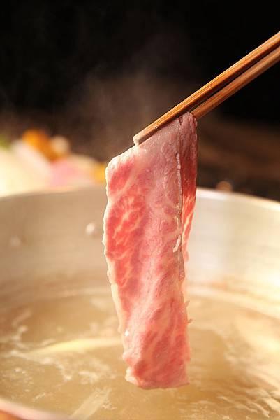 涮牛肉.JPG