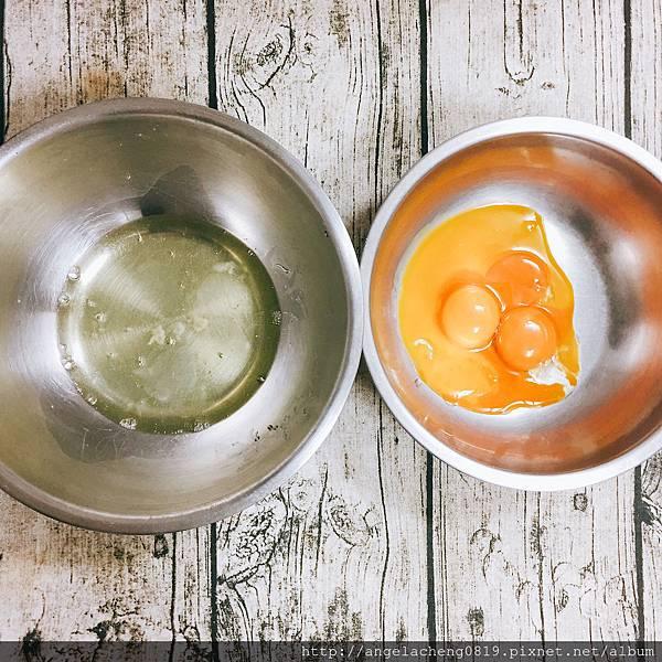 蛋黃與蛋白分開.jpg