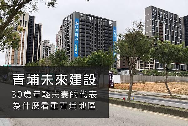201905-angeladesignlife-青埔未來建設.jpg